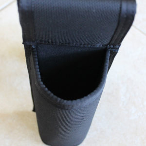 Nylon-turkey-holster-inside