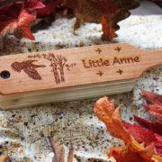 litte-anne-turkey-box-call