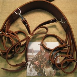 duck-goose-strap